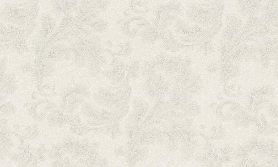 Tapety na zeď Temptation 95938-1 (Vliesové tapety - šedá)