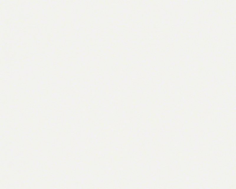 Bílá tapeta na zeď Esprit Kids 3 94116-1 (Vliesová tapeta na zeď bílá)
