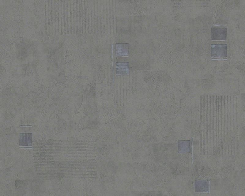 Vliesové tapety na zeď Cocktail 94298-3