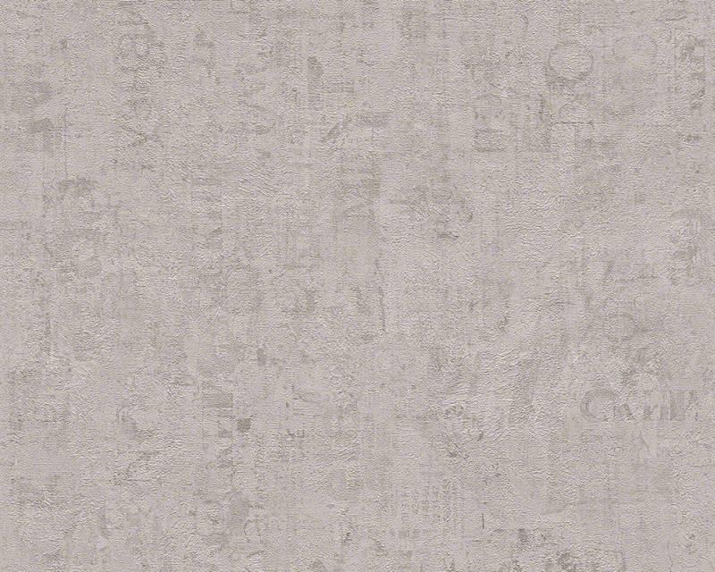 Vliesové tapety na zeď Cocktail 94313-1 (Šedá tapeta)