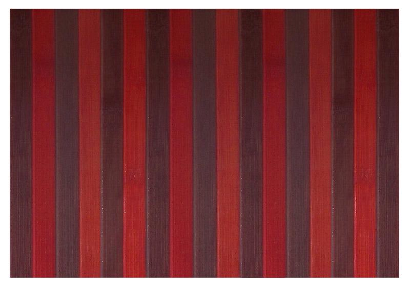 Bambusový obklad ZANZIBAR - 80 cm (100% bambus)