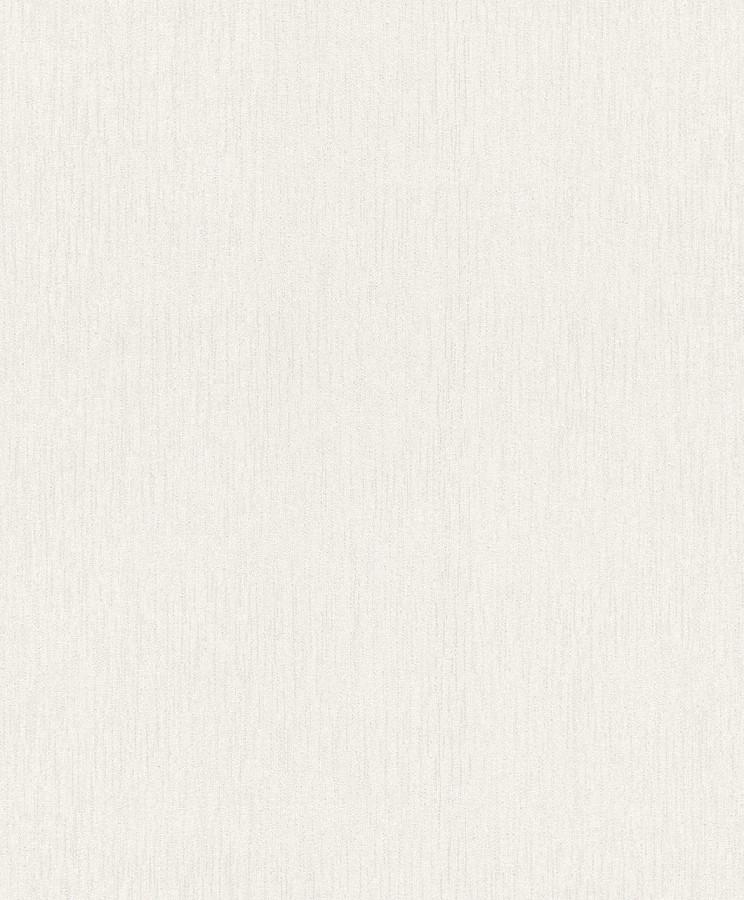 Tapeta na zeď New Wave 453508 (Vliesová tapeta - bílá)