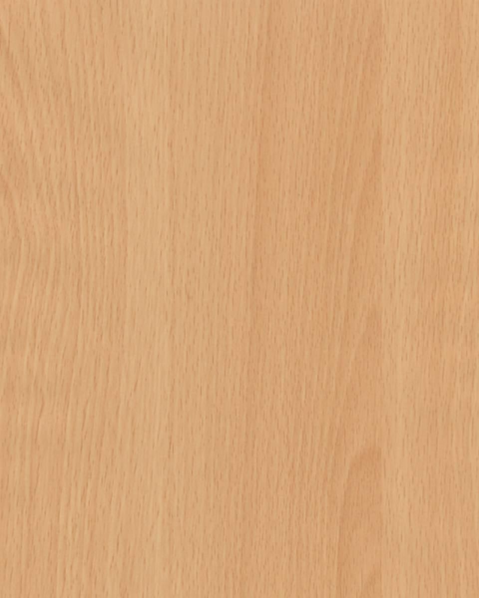 Renovační fólie Buk gravír 99-6015
