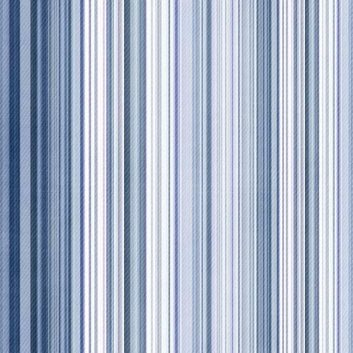 Samolepicí tapeta Modré pruhy 15-6340 (Samolepicí fólie 45 cm x 15 m)