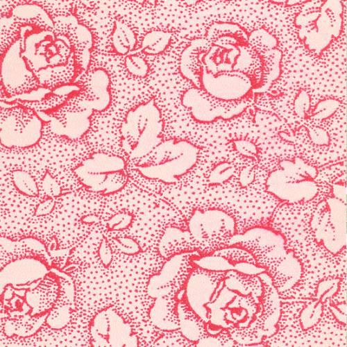 Samolepicí tapeta Růže 15-6445 (Samolepicí fólie | 45 cm x 15 m)