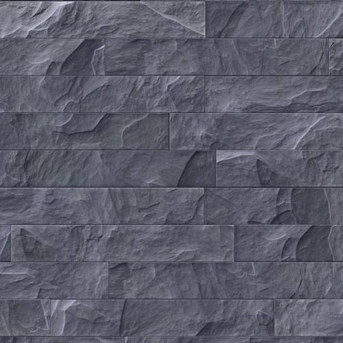 Samolepicí tapeta Břidlice 15-6470 (Samolepicí fólie   45 cm x 15 m)