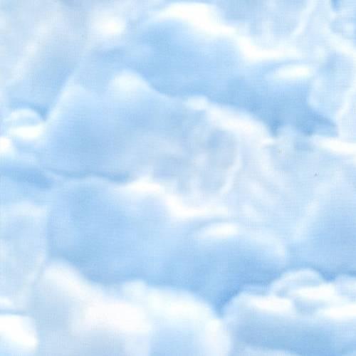 Samolepicí tapeta Nebe 15-6480 (Samolepicí fólie | 45 cm x 15 m)