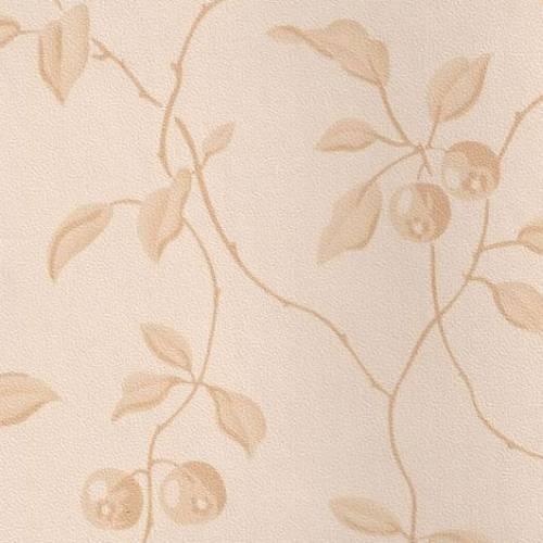 Samolepicí tapeta Béžové listy 15-6490 (Samolepicí fólie | 45 cm x 15 m)