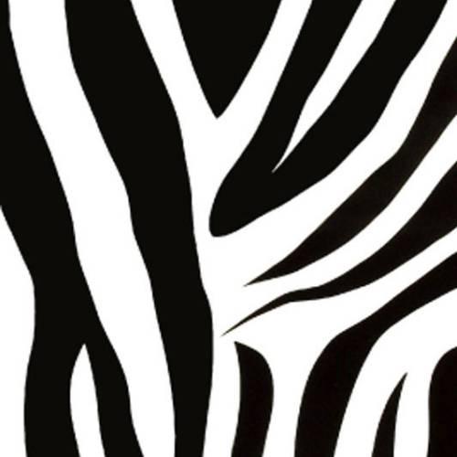 Samolepicí tapeta Zebra 15-6495 (Samolepicí fólie | 45 cm x 15 m)