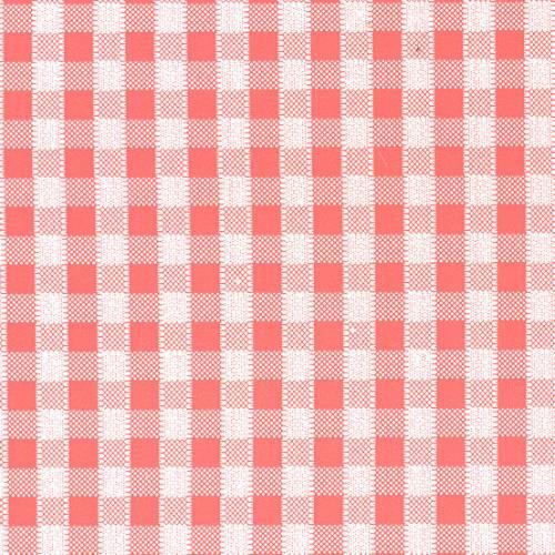 Samolepicí tapeta Červená kostka 15-6573 (Samolepicí fólie | 45 cm x 15 m)