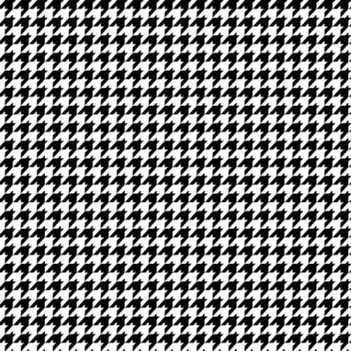 Samolepicí tapeta Černý dekor 15-6625 (Samolepicí fólie | 45 cm x 15 m)