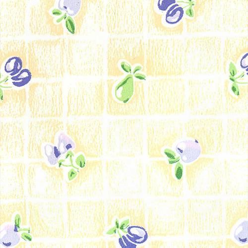 Samolepicí tapeta Ovoce 15-6710 (Samolepicí fólie | 45 cm x 15 m)