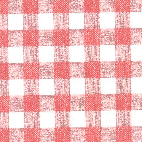 Samolepicí tapeta Červeno-bílé kostky 15-6750 (Samolepicí fólie | 45 cm x 15 m)