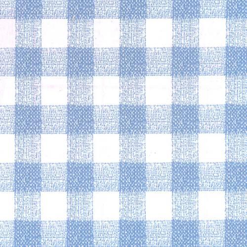 Samolepicí tapeta Modro-bílé kostky 15-6752 (Samolepicí fólie | 45 cm x 15 m)