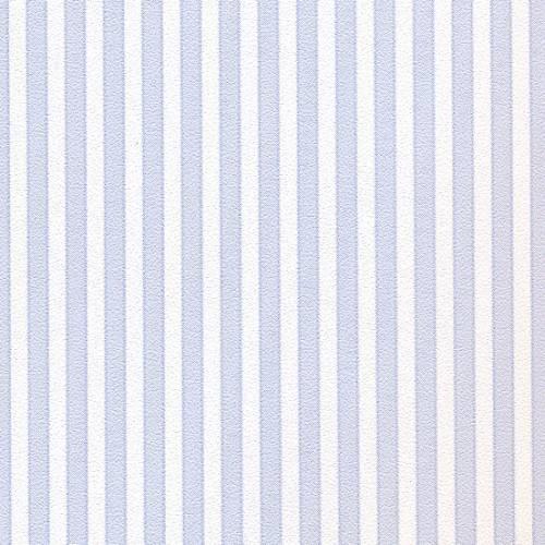Samolepicí tapeta Modré pruhy 15-6940 (Samolepicí fólie | 45 cm x 15 m)