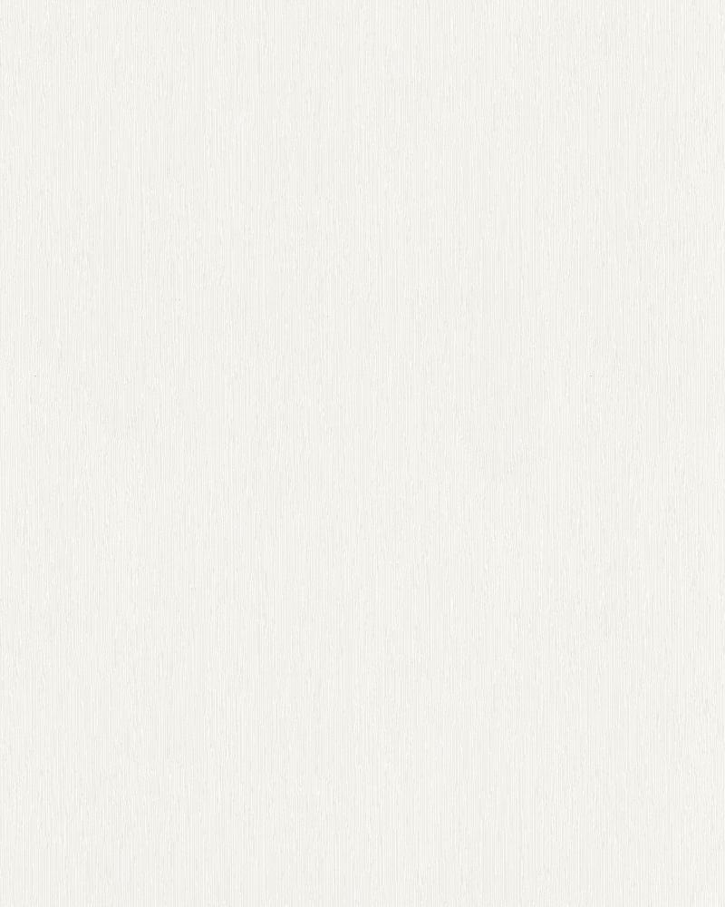 Tapety na zeď Marburg Di Moda 54210 (Bílá tapeta)