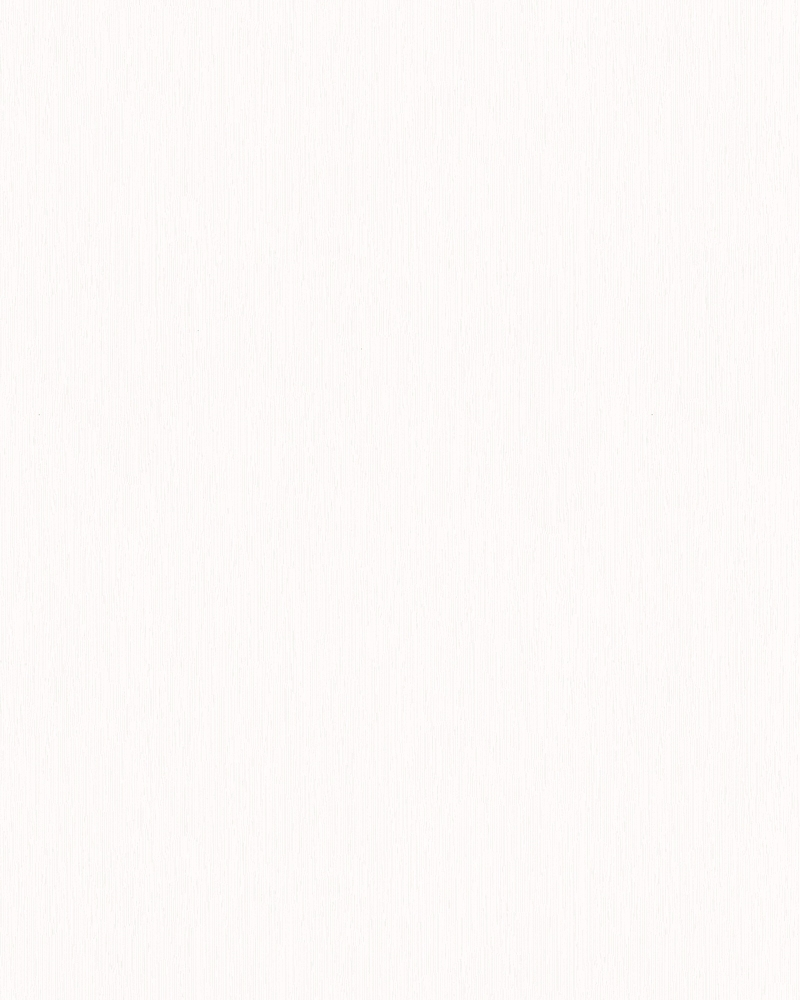 Tapety na zeď Marburg Di Moda 54237 (Bílá tapeta)