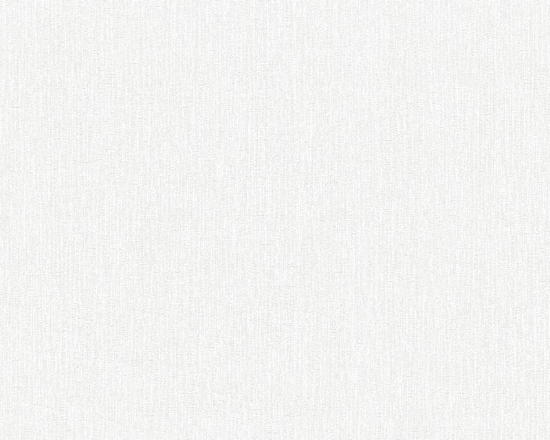 Tapeta A.S. Création Bahamas 3086-58 | 0,53 x 10,05 m (Vinylová tapeta na zeď - bílá)