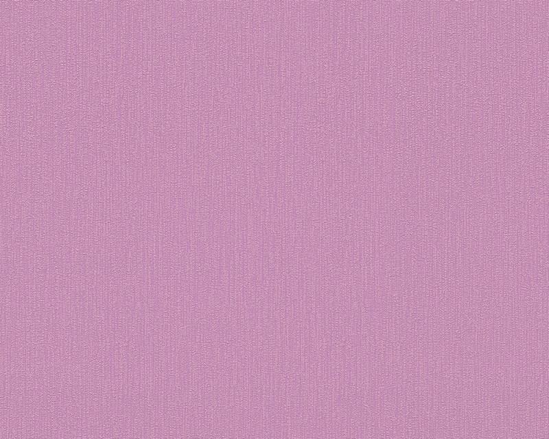 Tapeta A.S. Création Bahamas 3086-65 | 0,53 x 10,05 m (Vinylová tapeta na zeď - fialová)