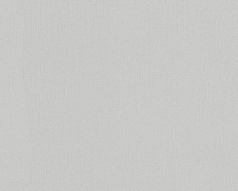 Tapeta A.S. Création Bahamas 3086-72 | 0,53 x 10,05 m (Vinylová tapeta na zeď - šedá)