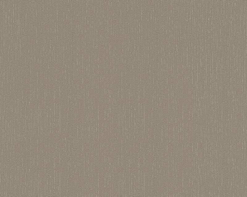 Tapeta A.S. Création Bahamas 3086-89 | 0,53 x 10,05 m (Vinylová tapeta na zeď - hnědá)