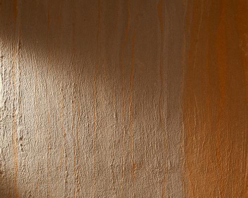 Pískovcová tapeta Stoneplex 400505 (Flexibilní pískovcová tapeta)