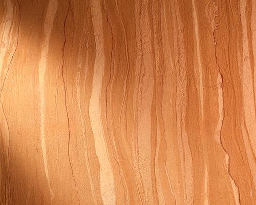 Pískovcová tapeta Stoneplex 400512 (Flexibilní pískovcová tapeta)