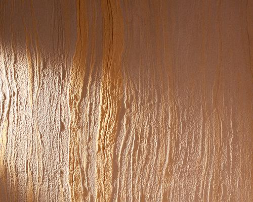 Pískovcová tapeta Stoneplex 400536 (Flexibilní pískovcová tapeta)
