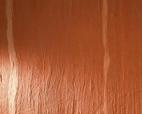 Pískovcová tapeta Stoneplex 400567 (Flexibilní pískovcová tapeta)