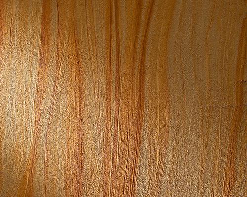 Pískovcová tapeta Stoneplex 400574 (Flexibilní pískovcová tapeta)