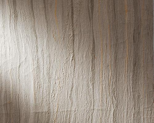 Pískovcová tapeta Stoneplex 400598 (Flexibilní pískovcová tapeta)