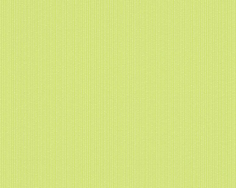 Tapeta A.S. Création Hula Hoop 95796-3 | 0,53 x 10,05 m (Tapeta vliesová zelená - proužky a tečky)