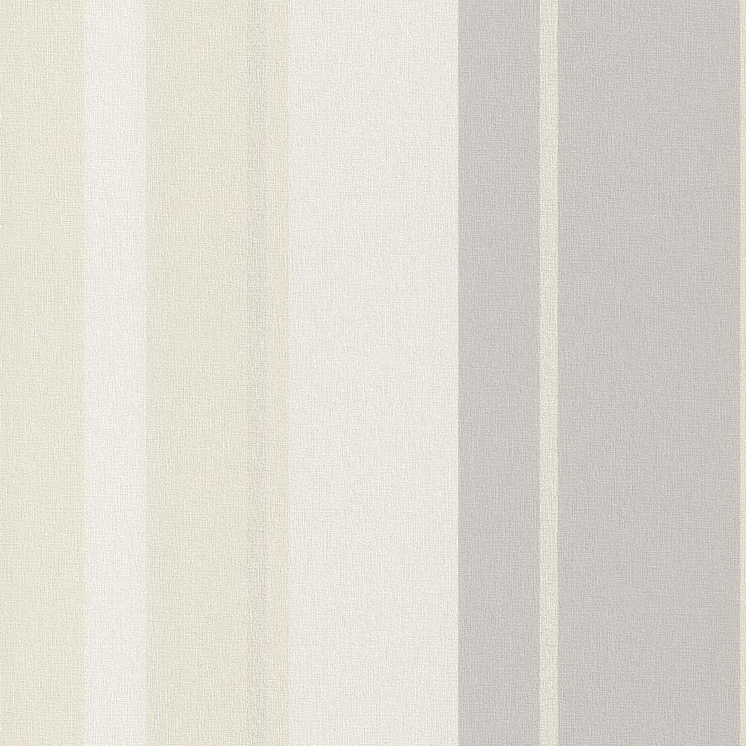 Tapety na zeď Rasch Elegance 725117 | 0,53 x 10,05 m (Vliesová moderní tapeta)