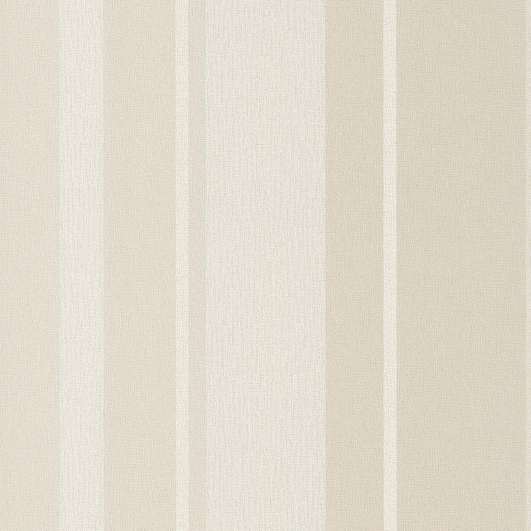 Tapety na zeď Rasch Elegance 725124 | 0,53 x 10,05 m (Vliesová moderní tapeta)