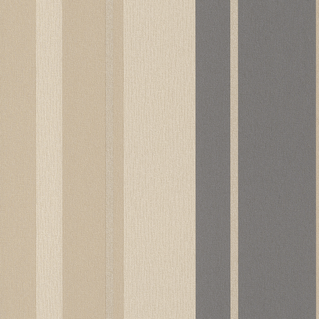 Tapety na zeď Rasch Elegance 725148 | 0,53 x 10,05 m (Vliesová moderní tapeta)
