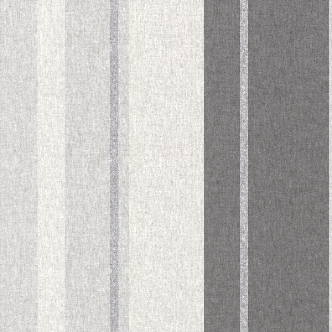 Tapety na zeď Rasch Elegance 725193 | 0,53 x 10,05 m (Vliesová moderní tapeta)