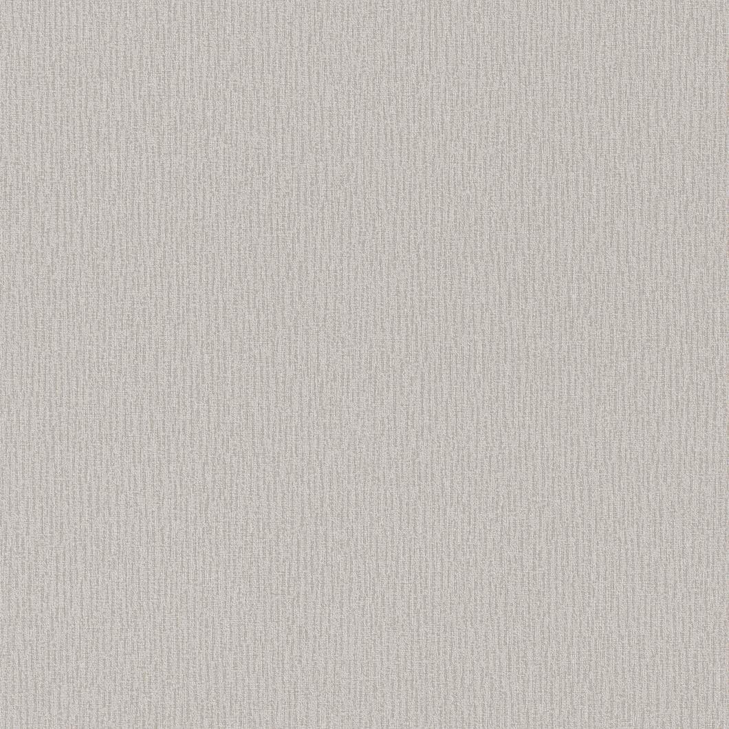 Tapety na zeď Rasch Elegance 724004 | 0,53 x 10,05 m (Vliesová moderní tapeta)