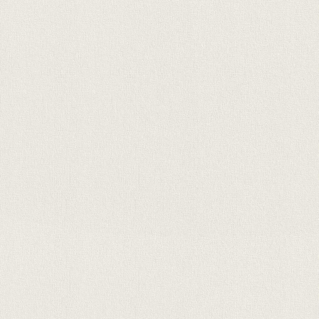 Tapety na zeď Rasch Elegance 724011 | 0,53 x 10,05 m (Vliesová moderní tapeta)