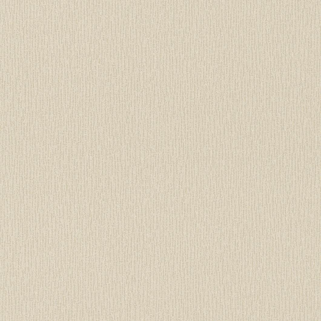 Tapety na zeď Rasch Elegance 724035 | 0,53 x 10,05 m (Vliesová moderní tapeta)