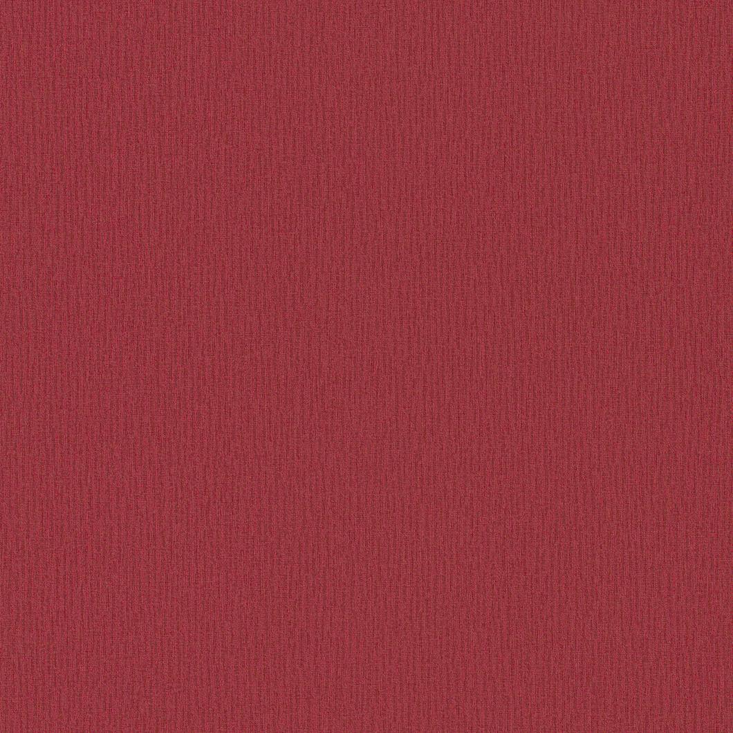Tapety na zeď Rasch Elegance 724059 | 0,53 x 10,05 m (Vliesová moderní tapeta)