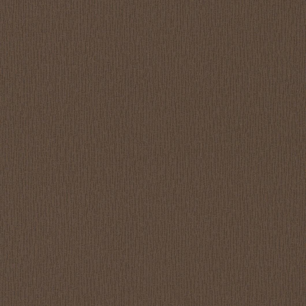 Tapety na zeď Rasch Elegance 724066 | 0,53 x 10,05 m (Vliesová moderní tapeta)