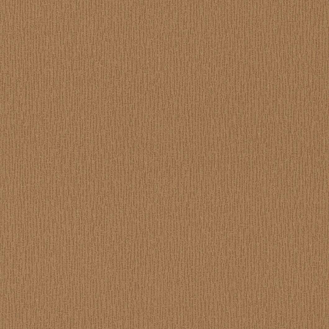 Tapety na zeď Rasch Elegance 724073 | 0,53 x 10,05 m (Vliesová moderní tapeta)