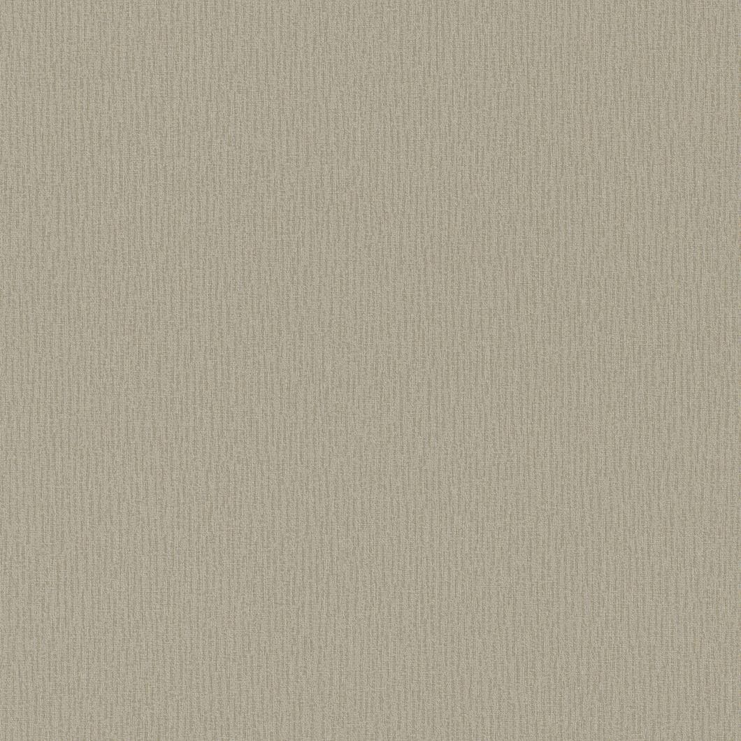 Tapety na zeď Rasch Elegance 724080 | 0,53 x 10,05 m (Vliesová moderní tapeta)
