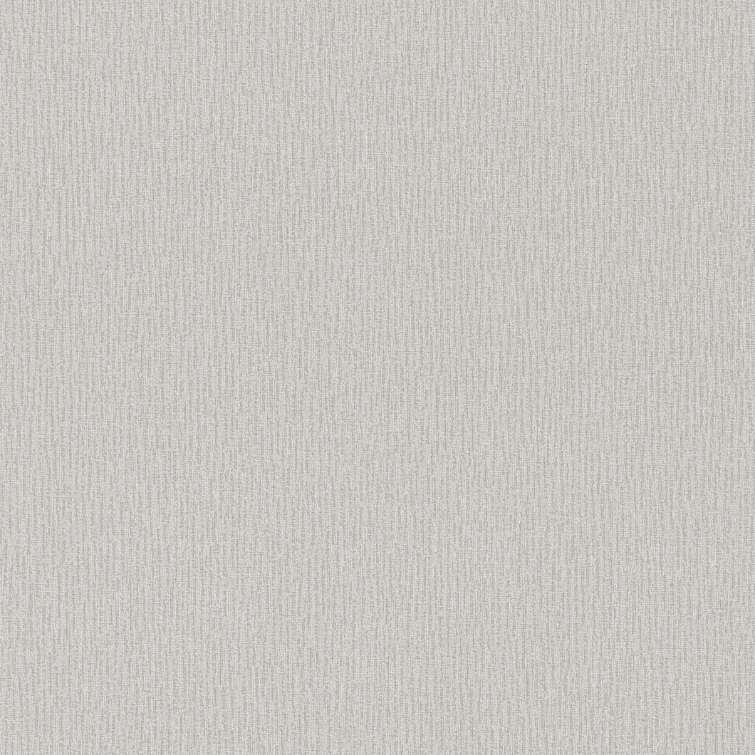 Tapety na zeď Rasch Elegance 724202 | 0,53 x 10,05 m (Vliesová moderní tapeta)
