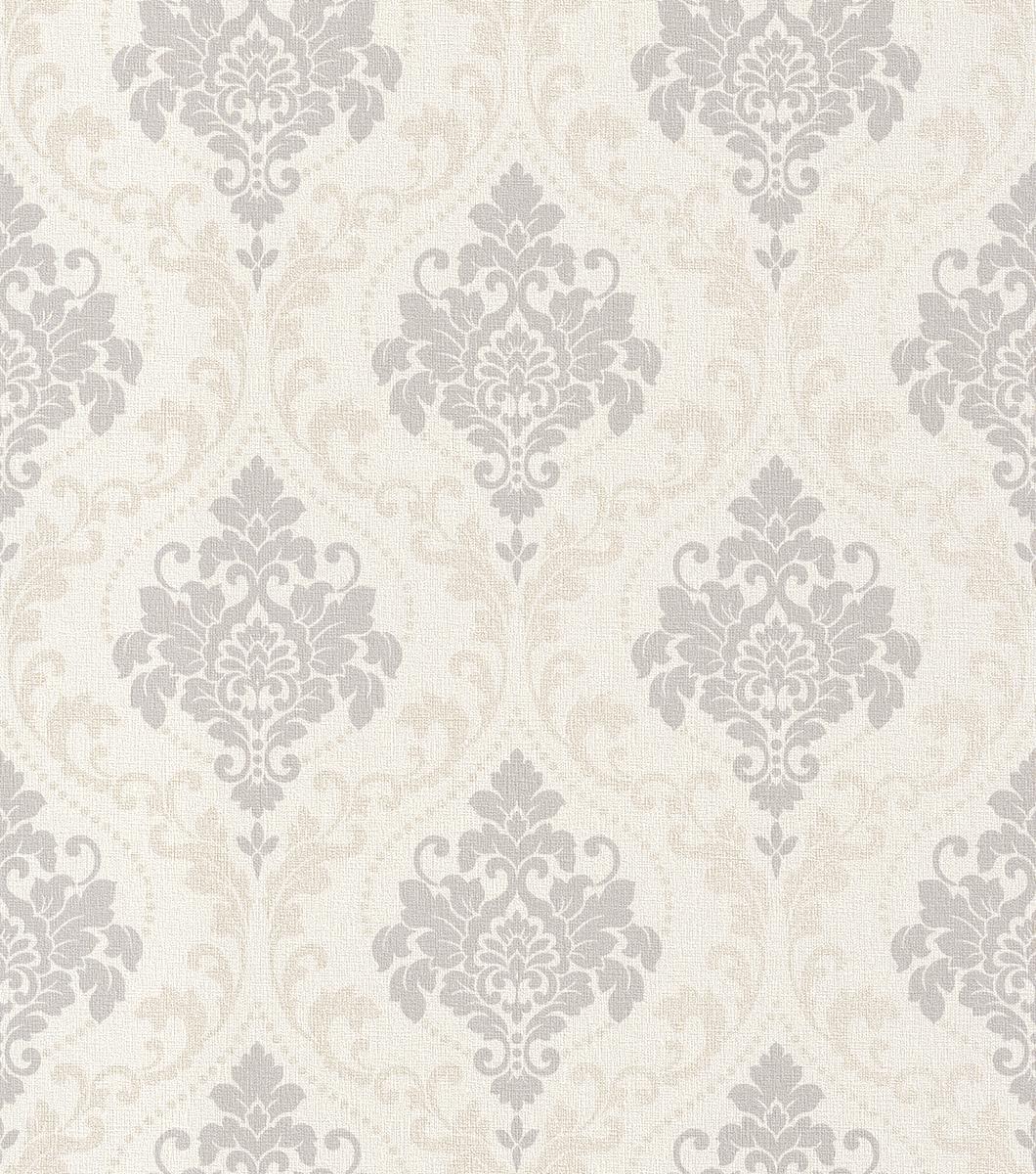 Tapety na zeď Rasch Elegance 725612 | 0,53 x 10,05 m (Vliesová moderní tapeta)