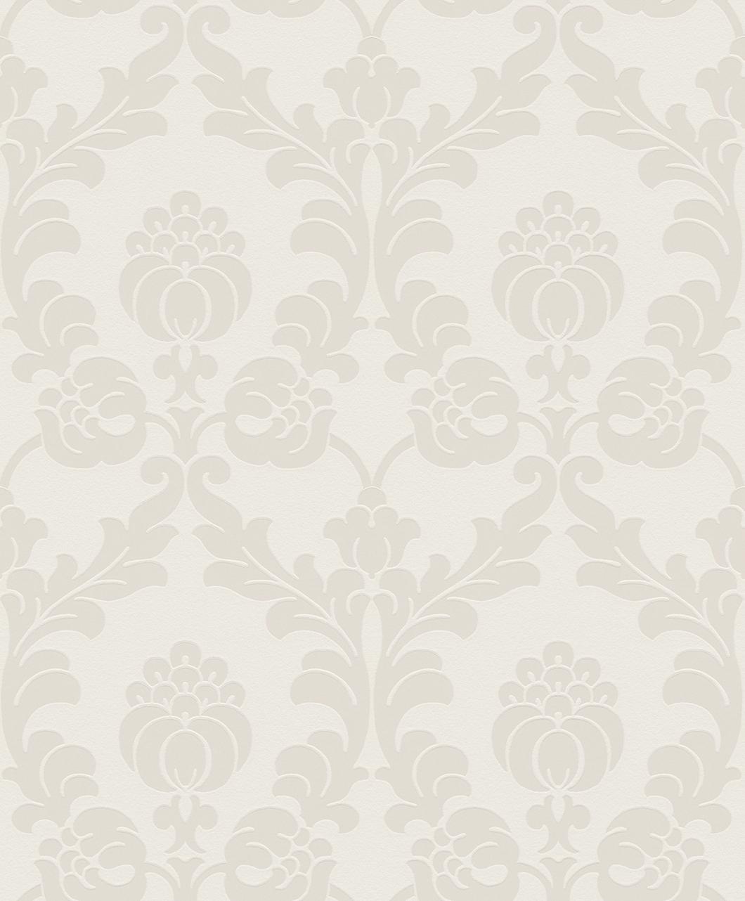 Tapety na zeď Rasch Elegance 725810 | 0,53 x 10,05 m (Vliesová moderní tapeta)