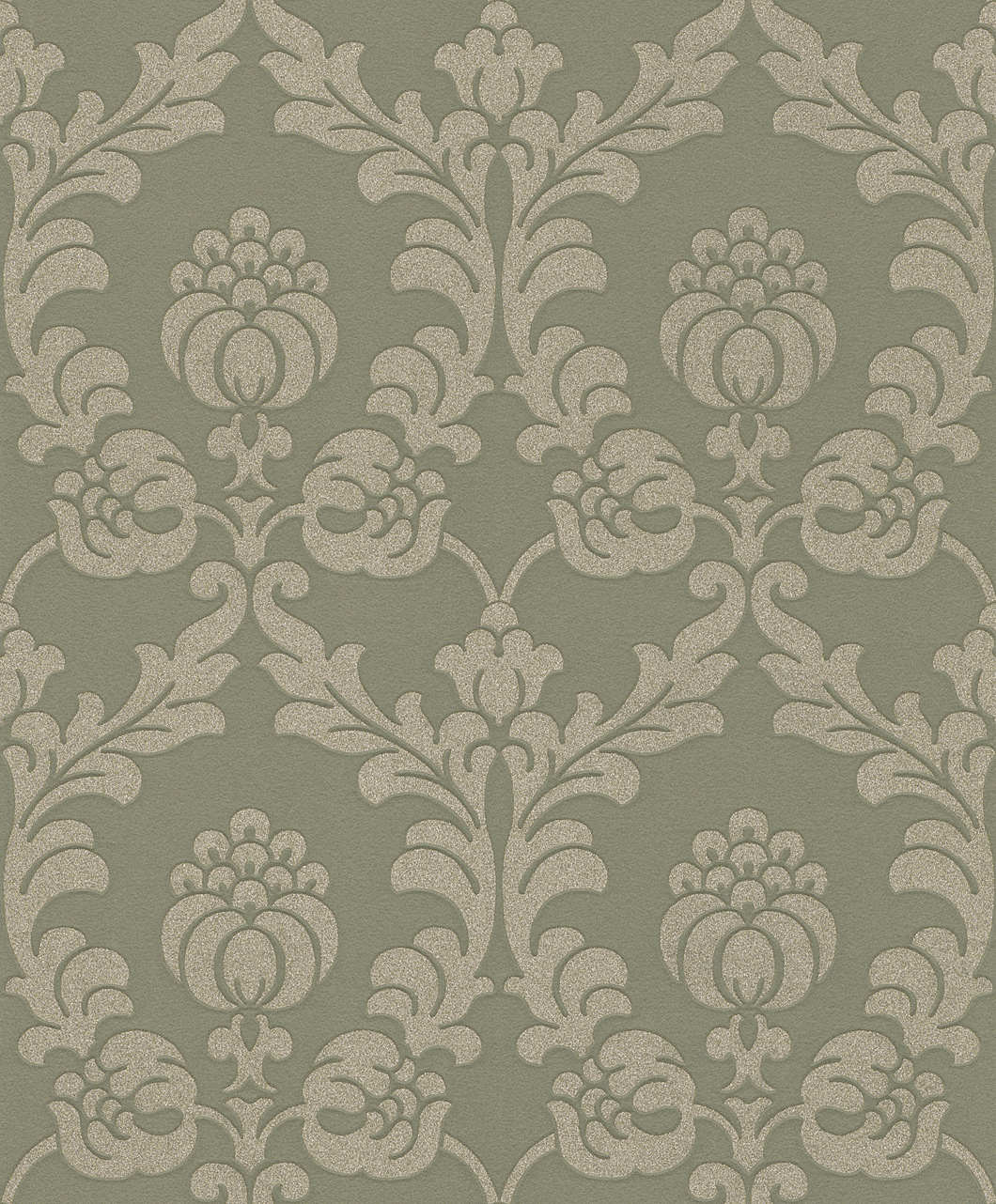 Tapety na zeď Rasch Elegance 725889 | 0,53 x 10,05 m (Vliesová moderní tapeta)