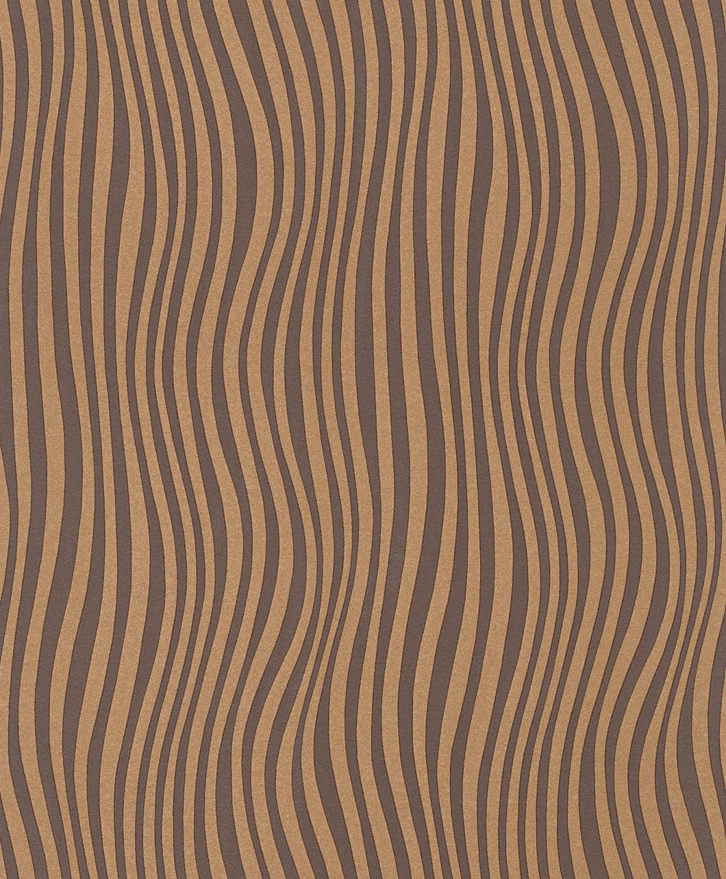 Tapety na zeď Rasch Elegance 725964 | 0,53 x 10,05 m (Vliesová moderní tapeta)