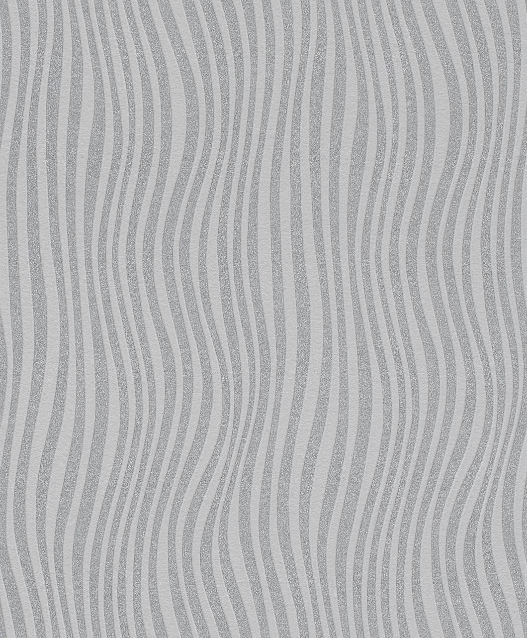 Tapety na zeď Rasch Elegance 725995 | 0,53 x 10,05 m (Vliesová moderní tapeta)