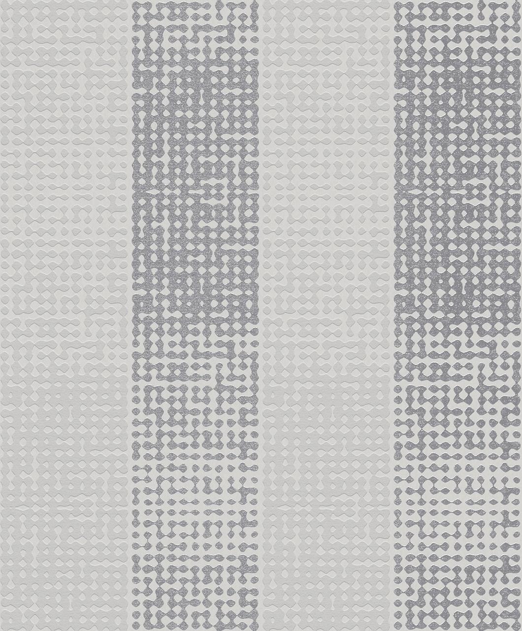 Tapety na zeď Rasch Elegance 726091 | 0,53 x 10,05 m (Vliesová moderní tapeta)